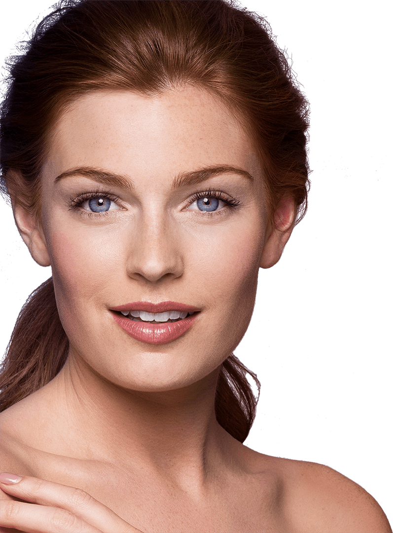SkinGlo for Women